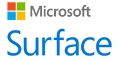 Surface (Microsoft Store)