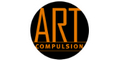 Art Compulsion