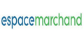 Espace Marchand