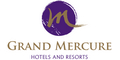 Grand Mercure (AccorHotels)