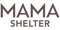 Mama Shelter (AccorHotels)