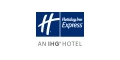 HolidayInnExpress (IHG)