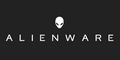 Alienware (Dell)