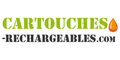 Cartouches-rechargeables (Inkstock)