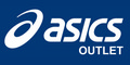 Asics Outlet